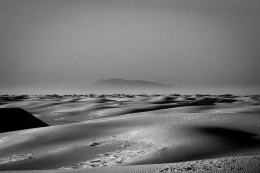 White Sands National Monument (Photo: Jason M. Vaughn, All images copyright © 2018 by Jason M. Vaughn Photography. All rights reserved.)