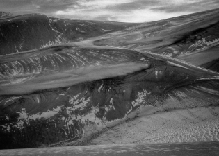 Great Sand Dunes National Park, CO (Photo: Jason M. Vaughn, All images copyright © 2018 by Jason M. Vaughn Photography. All rights reserved.)
