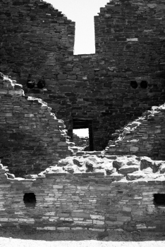 Chaco Canyon, NM (Photo: Jason M. Vaughn, All images copyright © 2018 by Jason M. Vaughn Photography. All rights reserved.)