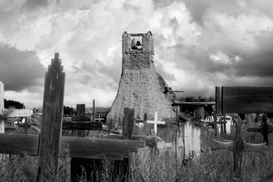 Taos Pueblo, NM (Photo: Jason M. Vaughn, All images copyright © 2018 by Jason M. Vaughn Photography. All rights reserved.)