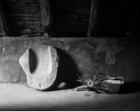 Crow Canyon Archaeological Center, Cortez, CO (Photo: Jason M. Vaughn, All images copyright © 2018 by Jason M. Vaughn Photography. All rights reserved.)