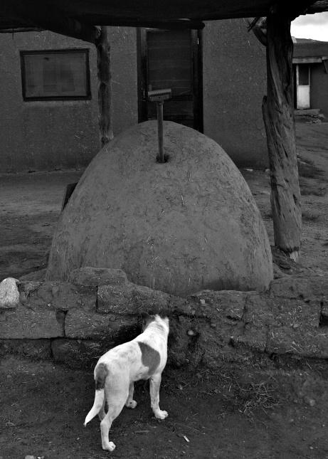 Taos Pueblo (Photo: Jason M. Vaughn, All images copyright © 2018 by Jason M. Vaughn Photography. All rights reserved.)