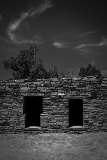 Doorways, Cortez, CO (Photo: Jason M. Vaughn, All images copyright © 2018 by Jason M. Vaughn Photography. All rights reserved.)
